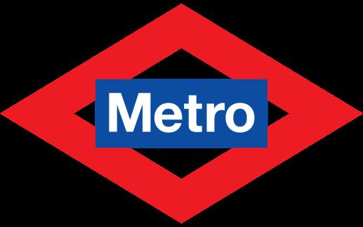 metromadridlogo-svg