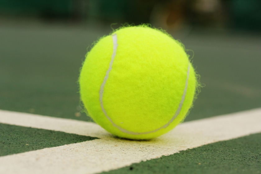 tennis-ball-on-surface-of-hard-court-f4.jpg