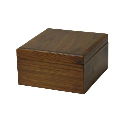 caja-redera-de-madera