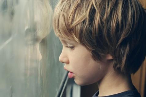 Tipos-o-grados-de-autismo-infantil-700x467