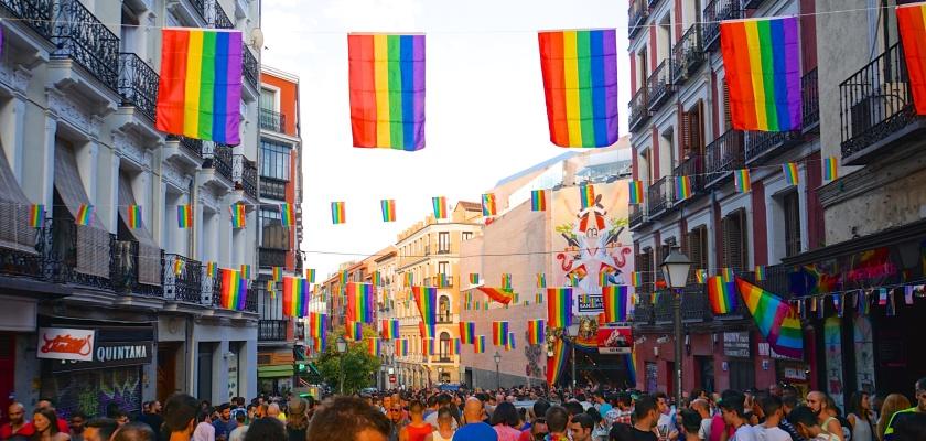 Madrid_Pride_Orgullo_2015_58361_(19339423131)